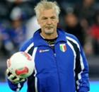 "Tacconi: ""Torino poca cosa, goleada Juve"""