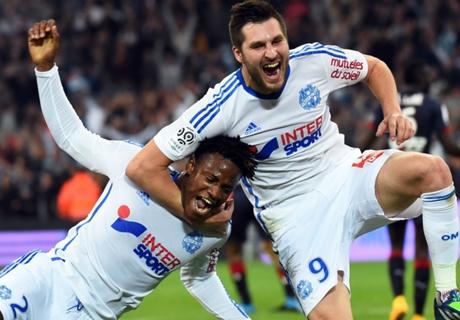 Marseille-Nantes, les clés du match