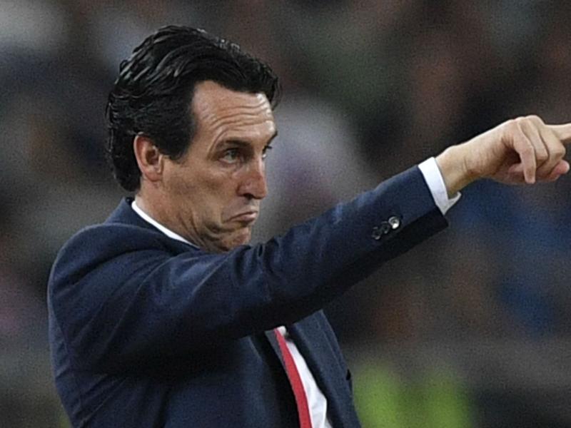Arsenal, meilleure série depuis plus de 10 ans