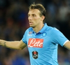 Monk plays down Michu talk