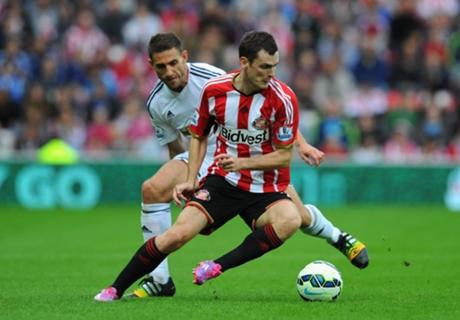 Preview: Sunderland-Chelsea