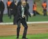 Hikmet Karaman: Sivasspor karşısında ağır bir mağlubiyet aldık