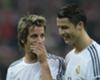 Fabio Coentrao: Sería una vergüenza que Cristiano Ronaldo no ganara el Balón de Oro