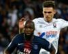 Lassana Diarra PSG Caen Ligue 1 12082018