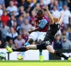 Lambert defends Bent loan
