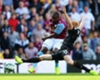 Paul Lambert defends loaning out Bent amid goal struggles