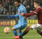 Player Ratings: Sparta Prague 0-0 Napoli