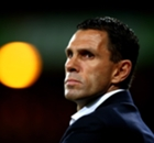 Poyet out to end Chelsea run