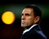 Poyet relishes 'challenge' of ending Chelsea run