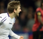 REVIEW: Fiorentina & Legia Di Puncak
