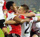 Match Report: Feyenoord 2-0 Sevilla