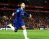 Eden Hazard: Mourinho ile yeniden çalışmak isterim