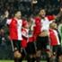 Feyenoord 2-0 Sevilla | Stadion Feijenoord, Rotterdam | <a href=