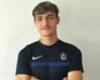 Ali Uygar Avci Trabzonspor
