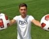 Gençlerbirliği'nin eski futbolcusu Harbuzi hayatını kaybetti