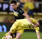 Match Report: Villarreal 2-2 Glabach