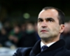 Martinez: Everton performance was perfect