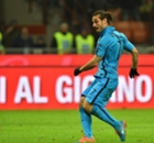 Player Ratings: Inter 2-1 Dnipro