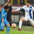 Konoplyanka nel mirino dell'Inter