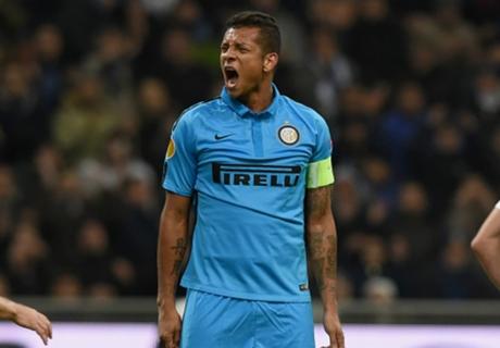 Inter want Lennon-Guarin swap