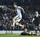 Stambouli: Spurs need to improve