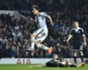 Partizan win a start but Tottenham need to improve - Stambouli
