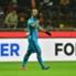 Osvaldo puso el 2-1 definitivo.