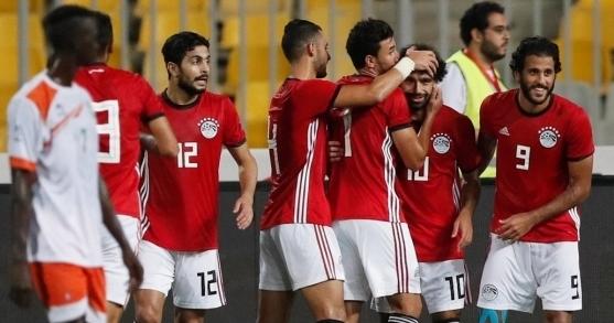 الإمارات: لم نتلق أي اعتذار عن ودية مصر