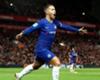 Chelsea, Eden Hazard'ı Premier Lig'in en çok kazanan futbolcusu yapacak