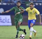 Neymar garçom, Jesus quebrando jejum e as 5 lições de Brasil x Arábia Saudita