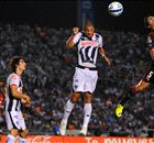 EN VIVO: Monterrey 0-0 Atlas
