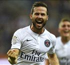 Transfer Talk: Arsenal line up Cabaye