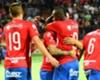 Independiente Medellin Liga Aguila 2018