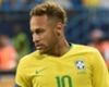 Brazil vs Uruguay: TV channel, live stream, squad news & preview