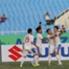 AFF Suzuki Cup Philippines vs Indonesia 25112014