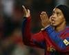 Klub Angola Coba Rekrut Ronaldinho