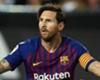 Angel Cappa: Barcelona, Messi olmasa La Liga'da 10.olurdu