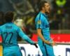 Zdravko: Udinese Mustahil Hantam Inter