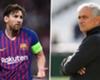 Scholes: Messi bile Manchester United'da zorlanır!