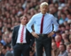 Wenger preys on 'weaker' Liverpool