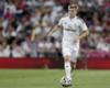 Kroos Kaget Messi Raih Bola Perak