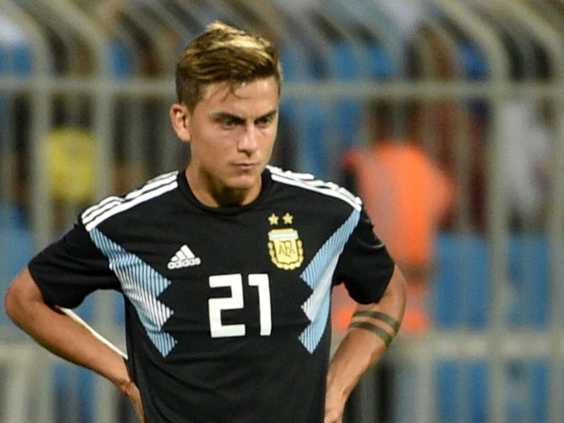 Argentina vs Mexico Betting Tips: Latest odds, team news, preview and predictions