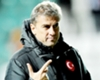 Galatasaray open talks with Hamzaoglu to replace sacked Prandelli