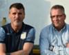 Lambert Hargai Keputusan Mundur Keane