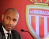 Thierry Henry: 'Guardiola'yı referans alıyorum'