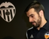 Negredo unfazed by lack of Valencia goals