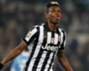 'Mona Lisa' Pogba is the best - Raiola