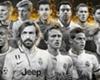 Koke, el gran ausente entre los mejores centrocampistas del FIFPro