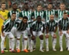 Süper Lig'in yerli oyuncu dosyası: Yerli oyunculara en çok süreyi hangi takım verdi?