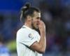 Wales and Real Madrid star Gareth Bale